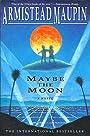 Maybe the Moon: A Novel