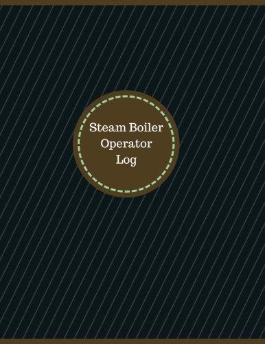 boiler log book - 4