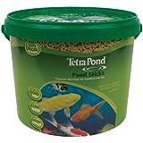 Tetra Pond Pond Sticks, Healthy Nutrition for Goldfish and Koi