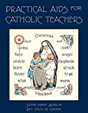 Imagine going back in time and asking a group of the best Catholic Teachers for some of their most successful methods for teaching the Faith to little ones...This is just what the authors of this book have in effect done!    In the late 1920's, Fa...