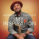 My Inspiration (Vol. 2)
