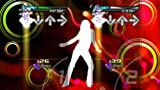 DanceDance Revolution PS3
