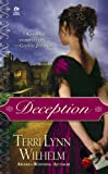 Deception, Terri Lynn Wilhelm, 0451213629