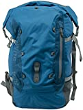 Sea to Summit Flow Drypack