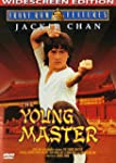 Young Master, The