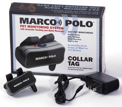 collar-tag-accessory-for-marco-polo-pet-monitoring-tracking-and-locating-system-by-marco-polo