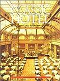 GHW Classic Hotels, Hiro Kishikawa, 4309715818