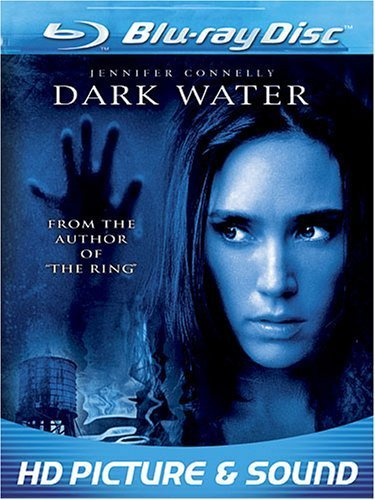 dark water blu ray - 5