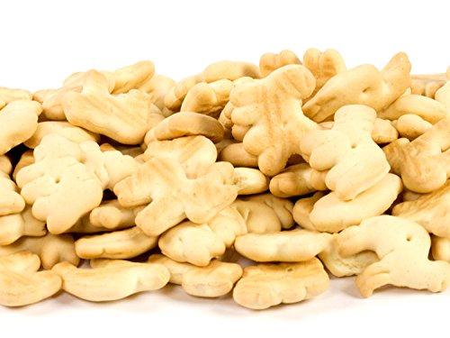 Mini Animal Crackers (1 Pound ()
