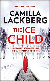 The Ice Child por Camilla Lackberg epub