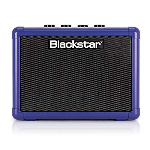 Blackstar FLY3 Guitar Amplifier