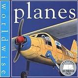 Planes, Francesca Baines, 0531152685