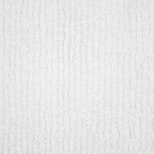 The 8 best dishcloths white