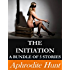 The Initiation: A Bundle of 5 stories
