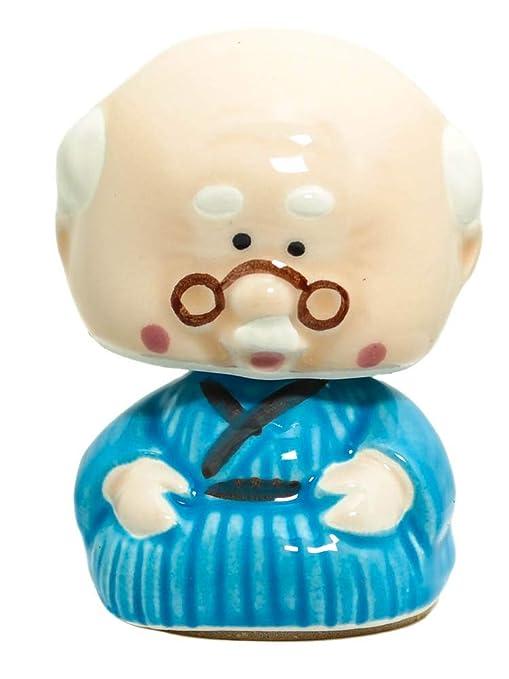 Amazon.com: Colección de cabezas de burbujas japonesas ...