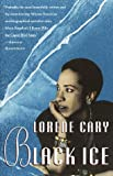 Black Ice, Lorene Cary, 0679737456