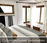 Blinds Automation Kit, transform Ordinary Blinds