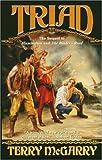 Triad (Eiden Myr, Book 3)