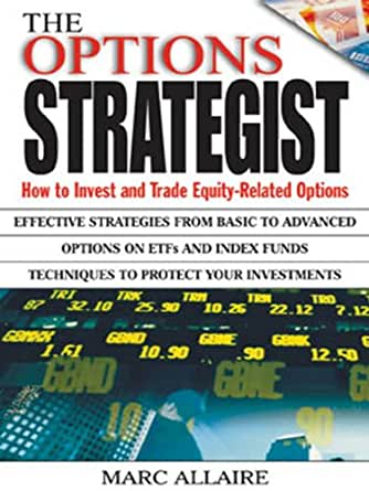 What is the trade in option on amazon