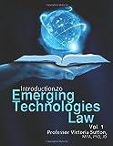 Emerging Technologies Law
