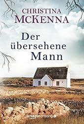 Der übersehene Mann: Roman (German Edition)