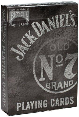 jack daniels candle - 1