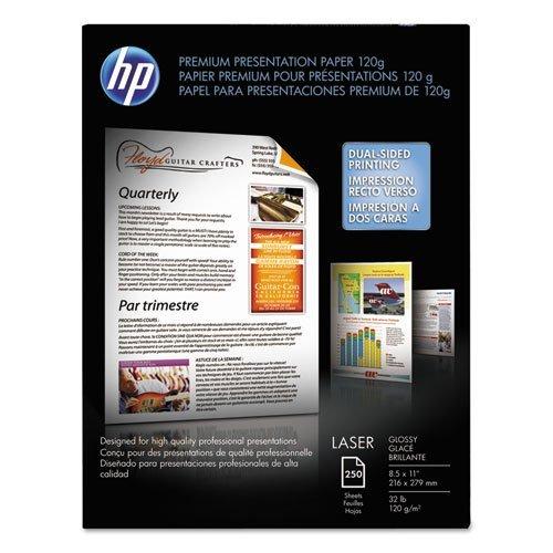 Bestselling Laser Printer Paper