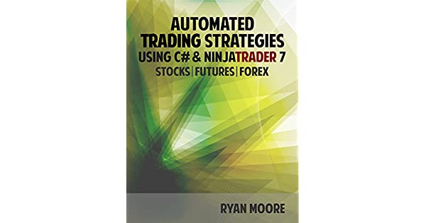 Amazon.com: Automated Trading Strategies with C# and ...