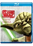 Star Wars: The Clone Wars: Season Two Box Set [Blu-ray] (Sous-titres franais) (Bilingual)