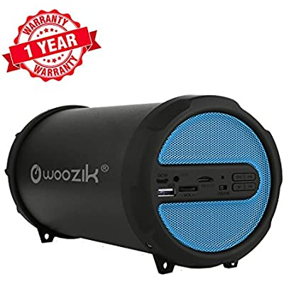 woozik-s213-wireless-bluetooth-loud