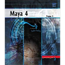 Maya 4             1
