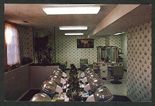bubble-hair-dryers-at-mr-edwards-beauty-salon-woodbury-ct-postcard-1970s