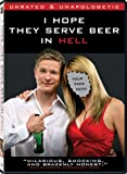 I Hope They Serve Beer in Hell poster thumbnail