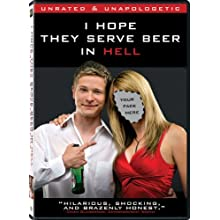 I Hope They Serve Beer in Hell (2010)