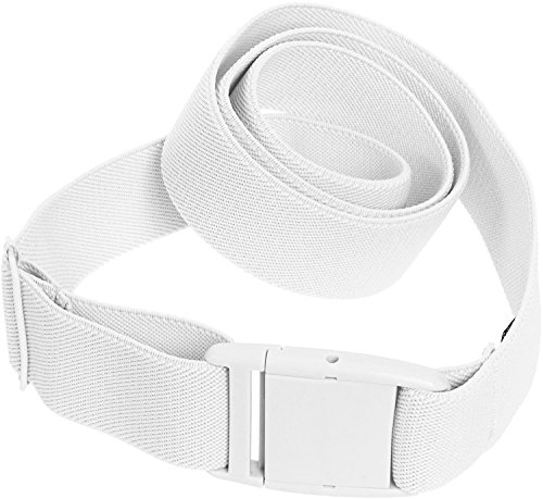 Womens Invisible Belt Elastic Adjustable product image