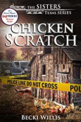 Named 2016 Best Mystery Series by Texas Association of Authors. When Madison Reynolds finds herself widowed and penniless before forty, she does the only thing she knows to do – she packs up her teenage twins and moves back home with her eigh...