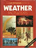 Guinness Book of Weather Facts and Feats, Ingrid Holford, 0851122434