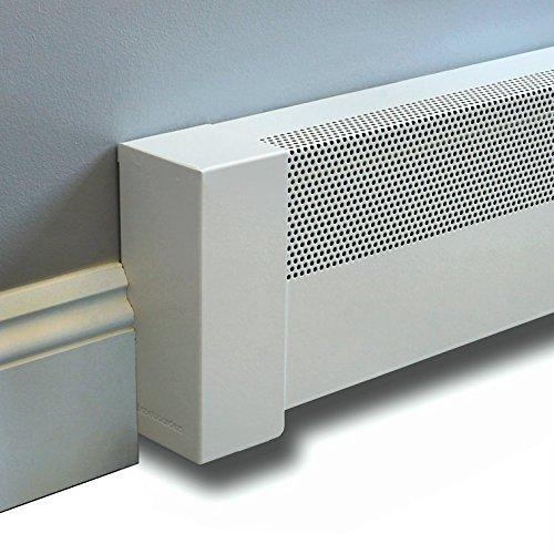 baseboard radiator covers. Black Bedroom Furniture Sets. Home Design Ideas
