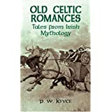 Old Celtic Romances (Celtic, Irish)