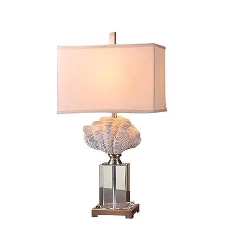 Moderne Minimaliste Lampe De Bureau Salon Lampe De Chevet Luxe
