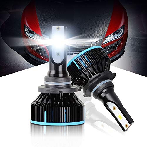 lights for my car - 8