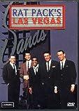The Rat Pack's Las Vegas