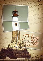 El Faro Articulado (Spanish Edition)