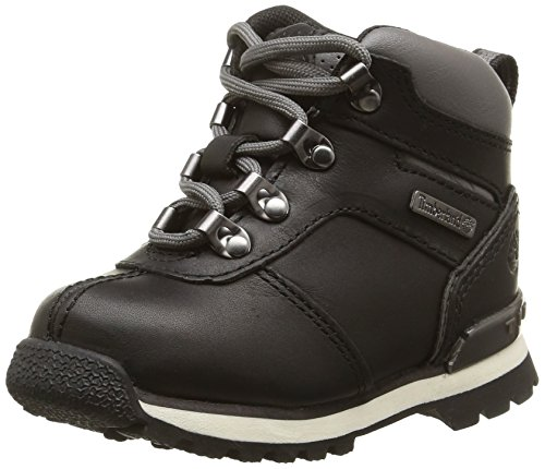 Stiefel Long 00 Cold Boots Length Liab Think Schwarz Classic Black Women's Lined Pqg05