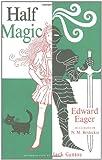 Half Magic: Fiftieth-Anniversary Edition