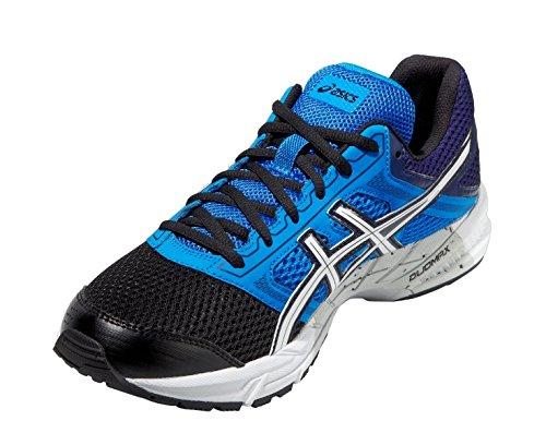 Asics Sports Gel Trounce 3 15979 Shoes 2015: Sports et et plein air 476ea3b - www.adaysrsseminar.website