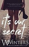 It's Our Secret by  W. Winters in stock, buy online here