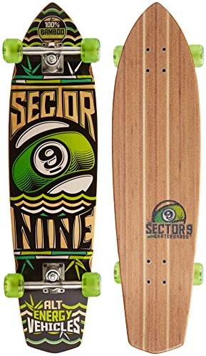 sector-9-ave-complete-skateboards