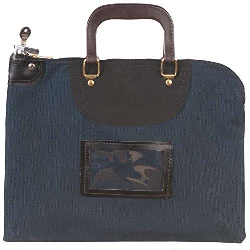 fire-resistant-locking-bag-w-handles