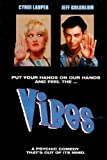 Vibes by Sony Pictures Home Entertainment / Mill Creek